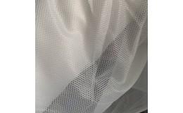 Đánh giá ưu điểm vải gió và vải cotton - Bạn đã biết