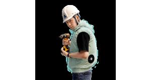 Những vấn đề xoay quanh chiếc áo bảo hộ kỹ sư cơ khí bạn nên biết