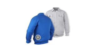 Tìm hiểu chi tiết về những bộ quần áo bảo hộ lao động