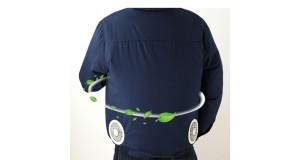 Bạn đã biết đến sản phẩm áo điều hoà cho ngành đúc đồng hay chưa?